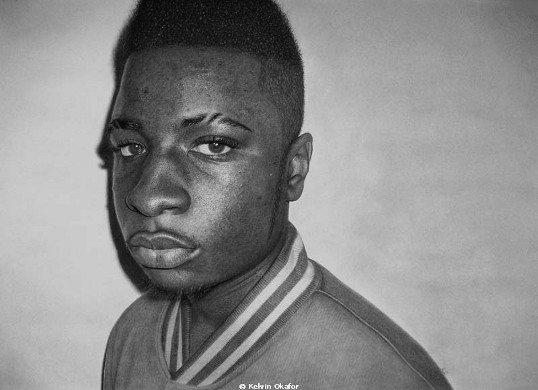 Melvin_CopyrightbyKelvinOkafor1